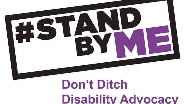 Petition for Continued Funding of Disability Advocacy for people from CALD/NES Backgrounds in New South Wales