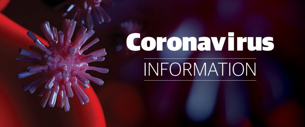 coronavirus-slider
